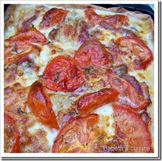 tarte au gorgonzola cuite_thumb[5]