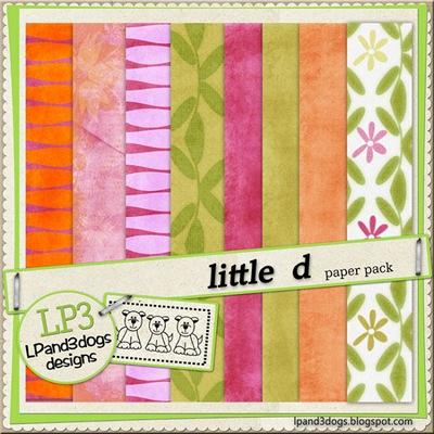 LP3-LITTLEd_01_LRG