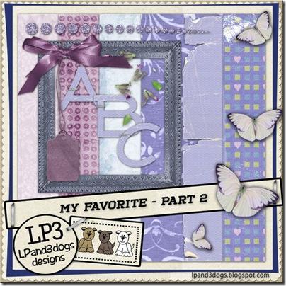 LP3-FavoritePart2