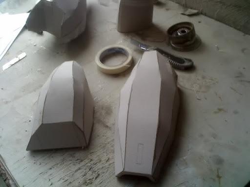 patlabor av-98 ingram  finalizado!!!!!!!!!! 03/02/11 23-08-10_1346