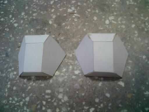 patlabor av-98 ingram  finalizado!!!!!!!!!! 03/02/11 10-10-10_1158