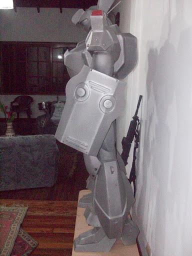 patlabor av-98 ingram  finalizado!!!!!!!!!! 03/02/11 - Page 4 Imagen%20071