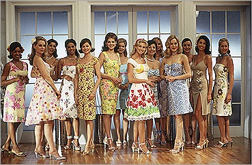 685_stepford-wives-2004