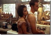 helena_bonham_carter_edward_norton_fight_club_001