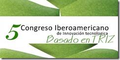 logo_5CIIT