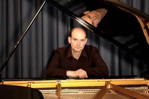 Volker Müsch