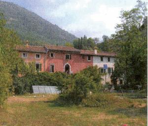 Haus02