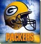watch live green bay packers game online