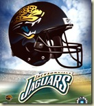 watch jacksonville jaguars live video streaming