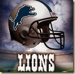 detroit lions live streaming