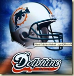 miami dolphins live streaming