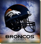 denver broncos live streaming