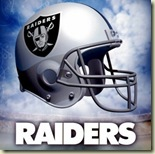 oakland raiders live streaming