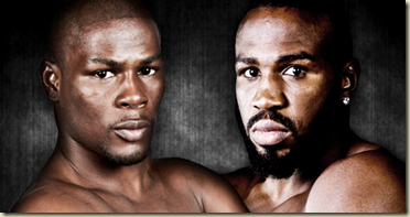 watch taylor vs lacy fight video streaming online