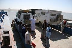 Cap_Sudan_034