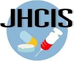 อัพเดทโปรแกรม JHCIS