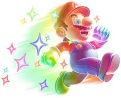 Mario STAR