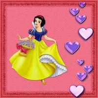 Princess22.jpg