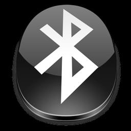 Bluetooth_bw