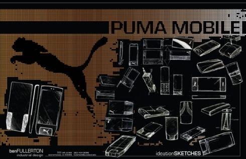 puma_mobile_phone_2