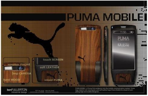 puma_mobile_phone_1