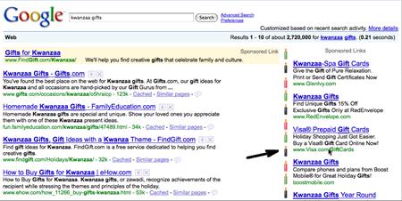 google-serp-kawanzaa-icon1