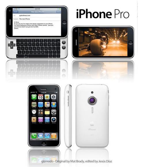 iphone-pro-concept