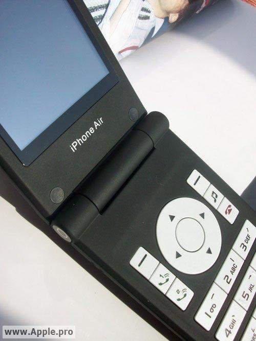 iphone-air-3