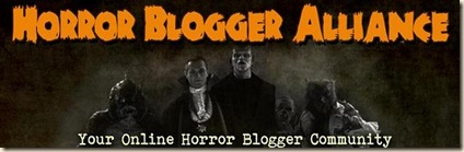 Horror Blogger Alliance Resize