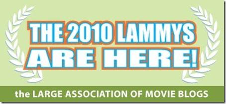 LAMMYS 2010