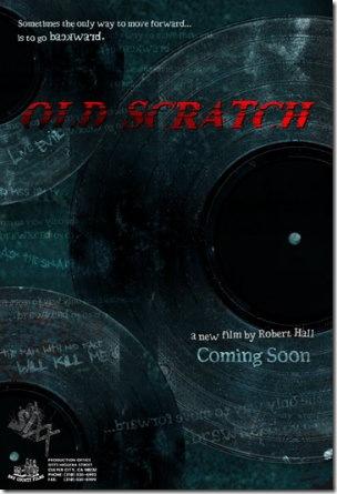 oldscratch