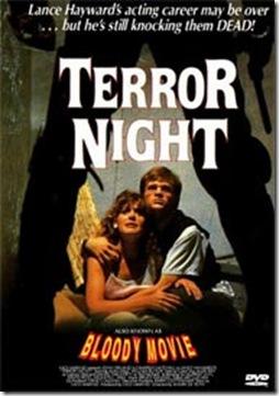 bloodymovie-terrornight