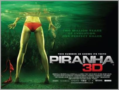 piranha3d