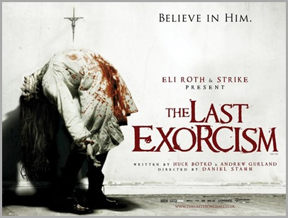 thelastexorcism