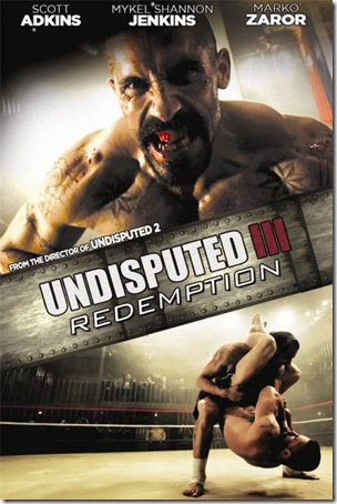 UndisputedIIIRedemption