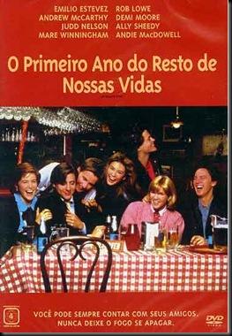 o_primeiro_ano_do_resto_de_nossas_vidas