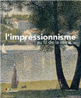 impressionnisme_catalogue_exposition