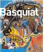 Basquiat - Catalogue