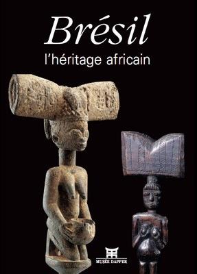 Brésil, l'héritage africain. (c) Musée Dapper