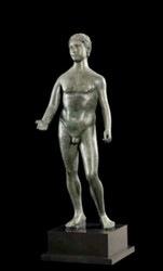 bronze_etrusque_ephebe