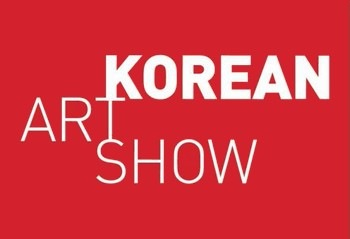 korean_art_show