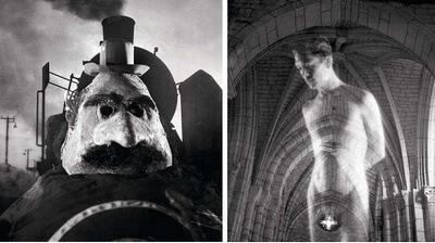 Photographies de EMMANUEL PEILLET