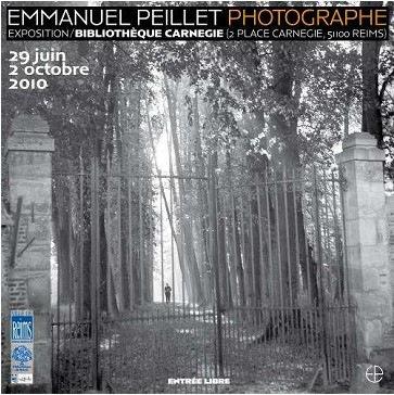 emmanuel_peillet_photographe
