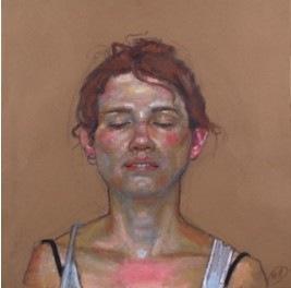 H. CRAIG HANNA, Tina, 2010