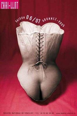 Affiche de Michal Batory, 2006
