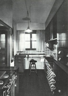 margarete_schutte_lihotzky_kuche_1927