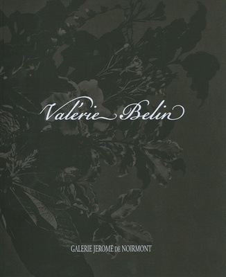 valerie_belin_catalogue_exposition
