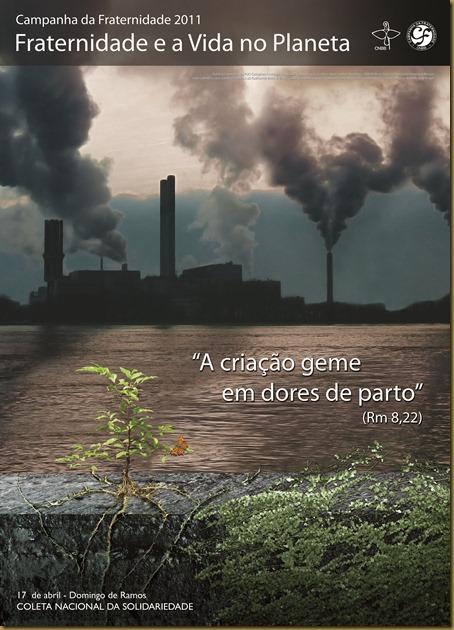 cartazcf2011[1]
