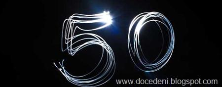 aniversario-50-anos