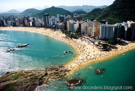 praia da costa 2